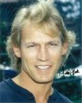 Michael Beck (The Warriors) - Genuine Signed Autograph 6880